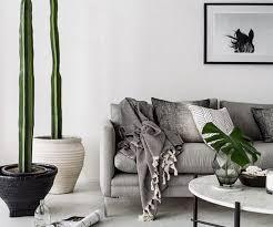 Home Decor Magazines Nz 15 New Zealand Instagram Accounts To Follow