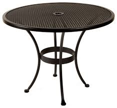 36 Patio Table 324 Best Patio Furniture Ideas Images On Pinterest Patio