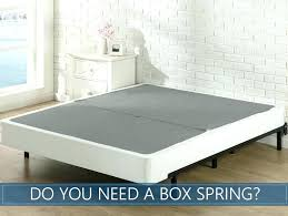 box springs for sale single bed spring mattresses cheap full size