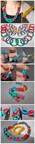 210 best maggie u0027s crafts images on pinterest rainbow loom