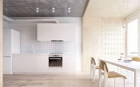 cream kitchen cabinets full size of kitchen industrial kitchen