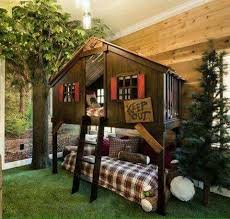 Best 25 Build A Loft Bed Ideas On Pinterest Boys Loft Beds by Best 25 Boy Bunk Beds Ideas On Pinterest Kids Beds Diy Loft