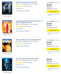 get ready for halloween with best buy u0027s 5 horror blu ray sale