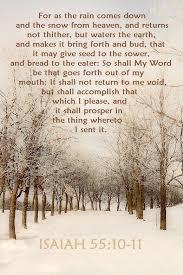 37 best winter bible verses images on bible scriptures