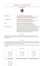Executive Administrative Assistant Sample Resume by Executive Administrative Assistant Resume Samples Visualcv
