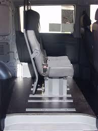 siege pour cabine de cabine approfondie espass 3 sièges individuels timi pour