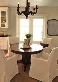 Purple Dining Chairs Ikea Ikea Chandelier Design Ideas