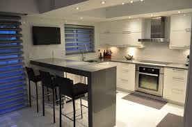 small modern kitchen ideas 57 beautiful small kitchen ideas pictures designing idea