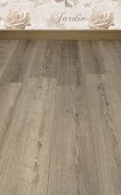 White Pine Laminate Flooring Balterio Urban Husky Pine Direct Wood Flooring