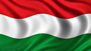download wallpaper flag of hungary hungarian flag hungary flag