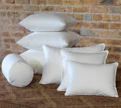 Throws And Pillows For Sofas by Furniture Natural White Throw Pillows For Couch