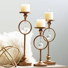 home interiors candle holders interior candle holders luxury home decor accessories interior