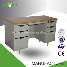 L Shaped Desk With Locking Drawers by Computer Desk With Locking Drawer 96 Outstanding For L Shaped Desk