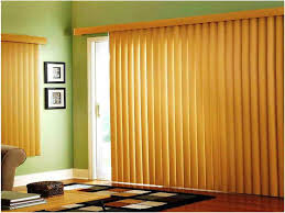 Interior Window Shutters Home Depot Window Blinds Home Depot Awesome House