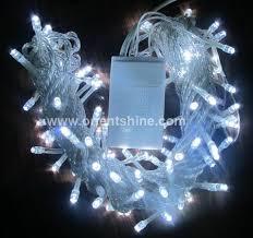 led twinkle lights orientshine lighting co limited