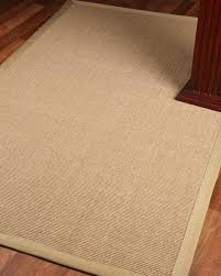 Cheap Runner Rug Furniture U0026 Rug Sisal Lowes Sisal Rug Jute Runner Rug