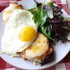 ham thanksgiving dinner 20 leftover ham recipes what to do with leftover ham u2014delish com