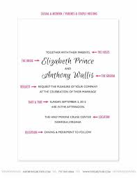 wedding invitation email wordings to friends wedding invitation