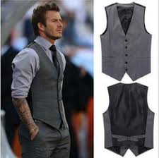 mens casual dress clothes dress top lists colorful and creative