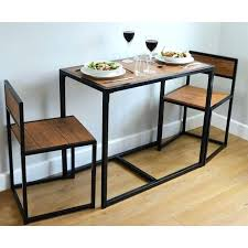 small table on wheels small table on wheels large size of bars for home small tables with