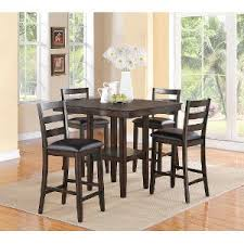 Dining Room Furniture Sets by Dining Table Sets For Sale Near You Rc Willey Furniture Store