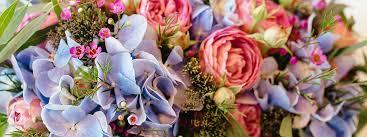 flowers shop dorchester florist flower delivery by coleen s flower shop
