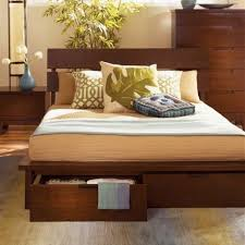 bedroom amazing best 25 wooden bed with storage ideas on pinterest