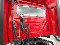 international fuel trucks lube trucks in pennsylvania for sale