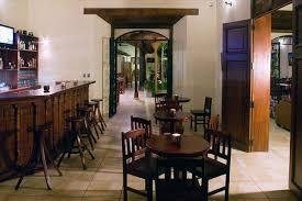 Los Patios Hotel Granada by Nicaragua Hotel Hotel El Almirante Granada Nicaragua