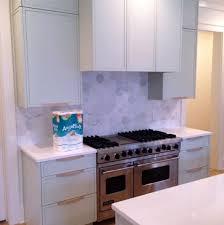 131 best kitchen images on pinterest kitchen white kitchens and