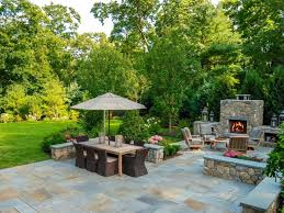 Gardening Trends 2017 Container Gardening Trends Easy Simple Landscaping Ideas Garden