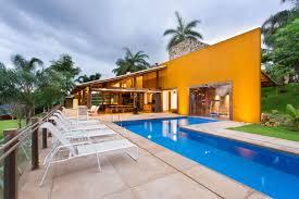 Brazilian Home Design Trends
