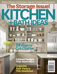 nice kitchen bath ideas magazine 1 kitchen and bath ideas