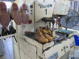 buy timberland boots from china at work timberland s republic factory port mag port