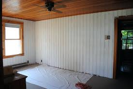 Interior Paneling Home Depot by Wood Paneling Interior Walls U2013 Bookpeddler Us
