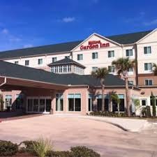 hilton garden inn 17 reviews hotels 750 w texas ave clear