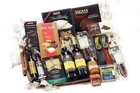 thanksgiving gift baskets ideas for thanksgiving gift basket