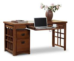 mission pasadena laptop desk hom furniture