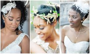2017 wedding hairstyles for black u0026 african american women youtube