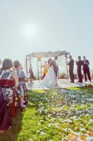 Wedding Venues San Jose Boulder Ridge Golf Club Weddings Get Prices For Wedding Venues In Ca