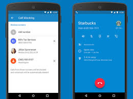 contacts apk apk publishes updated phone and contacts apps to play
