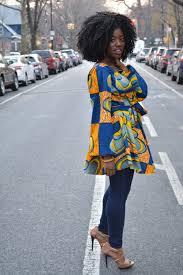 african print african dress african jacket african coat
