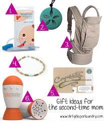 2nd baby shower ideas 2nd baby shower gift ideas jagl info
