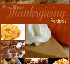 real food thanksgiving recipes the pistachio project