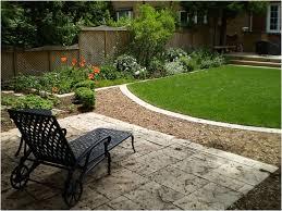 Designer Patio Backyard Backyard Designs Impressive Formidable Landscape