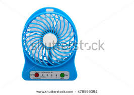 handheld fan handheld fan stock images royalty free images vectors