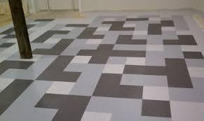 kitchen floor carpet tiles wood floors