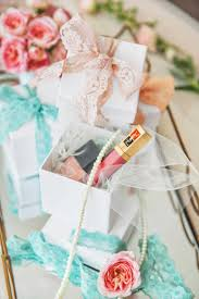 cheap wedding gift ideas wedding gift ideas for wedding topweddingservice