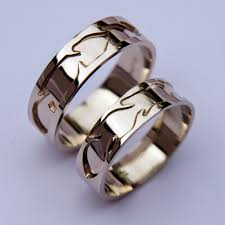Native American Wedding Rings by Zhaawano U0027s Artblog Teachings Of The Eagle Feather Part 10