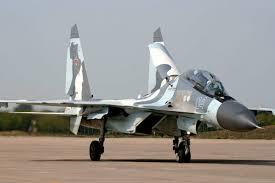 sukhoi su 35 flanker e three aircraft photo gallery airskybuster